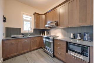 Photo 17: 3543 WATSON Point in Edmonton: Zone 56 House for sale : MLS®# E4248335
