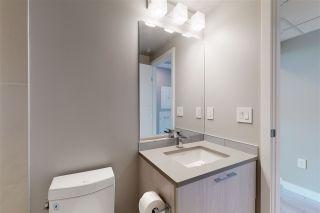 Photo 27:  in Edmonton: Zone 12 Condo for sale : MLS®# E4238761