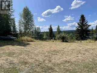 Photo 35: 6195 KEITHLEY CREEK ROAD in Likely: House for sale : MLS®# R2612566