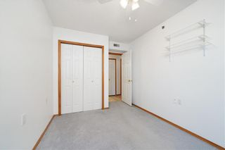 Photo 14: 101 4520 4 Street NW in Calgary: Highland Park Apartment for sale : MLS®# A1078542