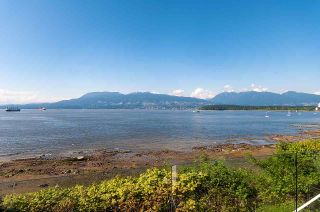 Photo 13: 2711 POINT GREY Road in Vancouver: Kitsilano House for sale (Vancouver West)  : MLS®# R2471320