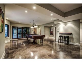 Photo 25: 108 Spring Valley Way SW in Calgary: Springbank Hill Detached for sale : MLS®# A1119462