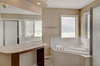 Photo 25: 268 Springmere Way: Chestermere Detached for sale : MLS®# C4287499