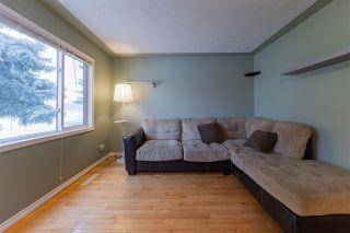 Photo 4: 8912 133 Avenue in Edmonton: Zone 02 Townhouse for sale : MLS®# E4225176