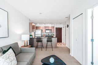 Photo 4: 2506 610 GRANVILLE STREET in Vancouver: Downtown VW Condo for sale (Vancouver West)  : MLS®# R2610415