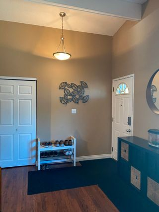 Photo 8: 10423 35A Avenue in Edmonton: Zone 16 House for sale : MLS®# E4266240