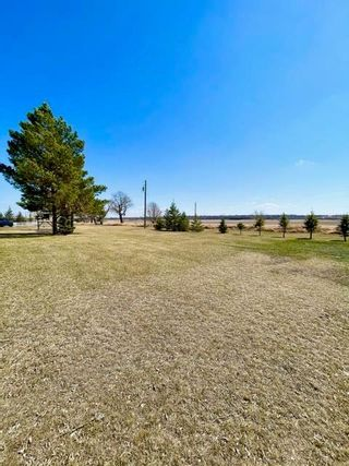 Photo 37: 58088 112W Road in Brandon: ANW Residential for sale : MLS®# 202110181
