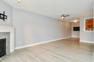 """Photo 4: 303 22722 LOUGHEED Highway in Maple Ridge: East Central Condo for sale in """"Mark's Place"""" : MLS®# R2538251"""