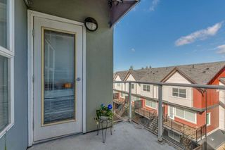 "Photo 14: 313 7700 ST. ALBANS Road in Richmond: Brighouse South Condo for sale in ""SUNNYVALE"" : MLS®# R2219221"