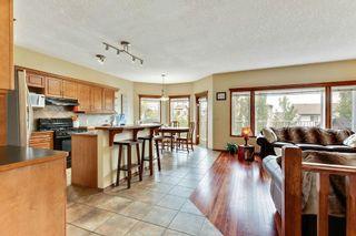 Photo 5: 2 Bow Ridge Link: Cochrane Detached for sale : MLS®# C4257687
