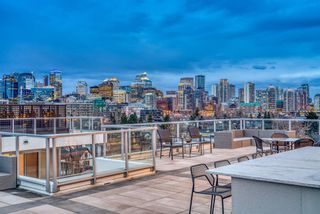 Photo 43: 2701 1234 5 Avenue NW in Calgary: Hillhurst Apartment for sale : MLS®# A1082177