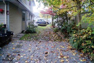 Photo 8: 1-11502 Burnett St in Maple RIdge: Townhouse for sale (Maple Ridge)  : MLS®# R2318788
