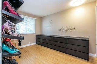 Photo 21: 8416 19 Avenue in Edmonton: Zone 29 House for sale : MLS®# E4248440