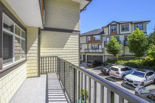Photo 33: 16 6055 138 Street in Surrey: Sullivan Station Townhouse for sale : MLS®# R2456765