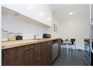Photo 2: #209 440 E 5th AVE in Vancouver: Mount Pleasant VE Condo for sale (Vancouver East)  : MLS®# V1047440