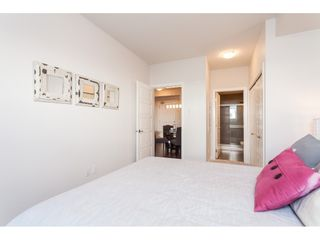 Photo 17: 108 20219 54A Avenue in Langley: Langley City Condo for sale : MLS®# R2349398