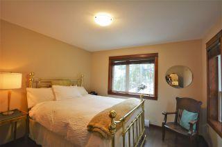 "Photo 27: 4227 JOHNSTON HEIGHTS Drive in Garden Bay: Pender Harbour Egmont House for sale in ""Daniel Point"" (Sunshine Coast)  : MLS®# R2562184"