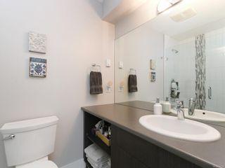 Photo 14: 110 2726 Peatt Rd in : La Langford Proper Row/Townhouse for sale (Langford)  : MLS®# 858300