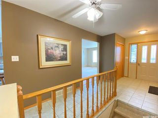 Photo 29: 4 Olds Place in Davidson: Residential for sale : MLS®# SK870481