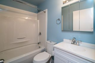 Photo 11: 6174 BIRCHWOOD Crescent in Prince George: Birchwood House for sale (PG City North (Zone 73))  : MLS®# R2394090