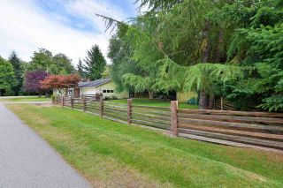 Photo 27: 1553 LARCHBERRY Way in Gibsons: Gibsons & Area House for sale (Sunshine Coast)  : MLS®# R2481399