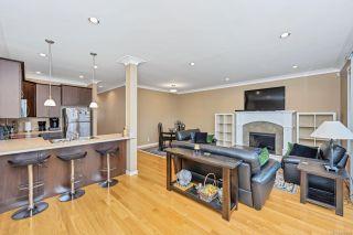 Photo 15: 2081 Dover St in : Sk Sooke Vill Core House for sale (Sooke)  : MLS®# 872355