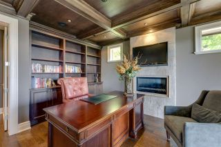 Photo 22: 2638 QUEENS Avenue in West Vancouver: Queens House for sale : MLS®# R2580976