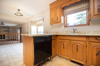 Photo 10: 135 Mayfield Crescent in Winnipeg: Charleswood Residential for sale (1G)  : MLS®# 202011350