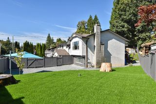 Photo 29: 33301 14 Avenue in Mission: Mission BC House for sale : MLS®# R2618319