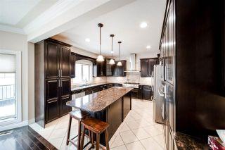 Photo 10: 5254 MULLEN Crest in Edmonton: Zone 14 House for sale : MLS®# E4240813