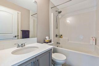 Photo 20: 48 Seton Terrace SE in Calgary: Seton Detached for sale : MLS®# A1129665