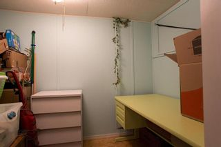 Photo 22: 117 Vivian Avenue in Winnipeg: St Vital Residential for sale (2D)  : MLS®# 202005186