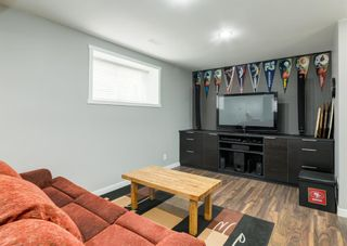 Photo 32: 44 ELGIN MEADOWS Manor SE in Calgary: McKenzie Towne Detached for sale : MLS®# A1103967