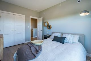 Photo 36: SL12 623 Crown Isle Blvd in : CV Crown Isle Row/Townhouse for sale (Comox Valley)  : MLS®# 866131