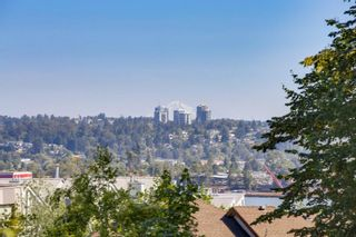 """Photo 13: 106 67 MINER Street in New Westminster: Fraserview NW Condo for sale in """"FRASERVIEW"""" : MLS®# R2199287"""