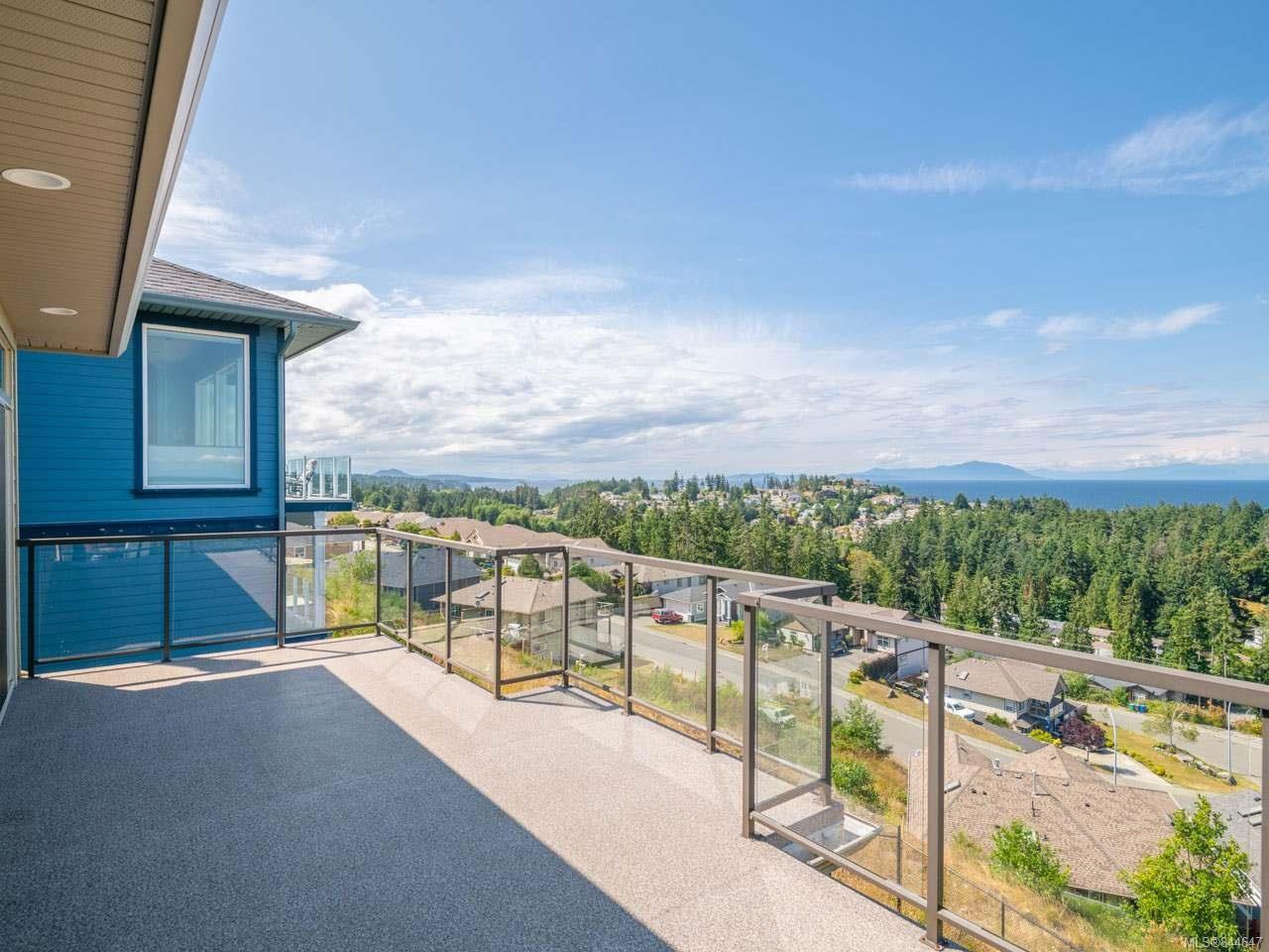 Photo 45: Photos: 4576 Laguna Way in NANAIMO: Na North Nanaimo House for sale (Nanaimo)  : MLS®# 844647