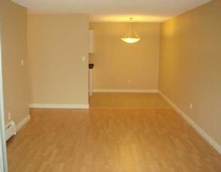 "Photo 4: 588 E 5TH Ave in Vancouver: Mount Pleasant VE Condo for sale in ""MCGREGOR HOUSE"" (Vancouver East)  : MLS®# V616777"