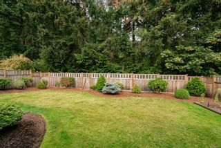 Photo 16: 5918 Oliver Rd in : Na Uplands House for sale (Nanaimo)  : MLS®# 857307