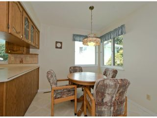Photo 7: 16031 10TH Avenue in Surrey: King George Corridor House for sale (South Surrey White Rock)  : MLS®# F1403720