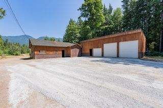 Photo 7: 13796 STAVE LAKE Road in Mission: Durieu House for sale : MLS®# R2602703