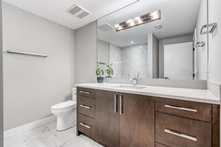 Photo 42: 615 19 Avenue NW in Calgary: Mount Pleasant Detached for sale : MLS®# A1108206