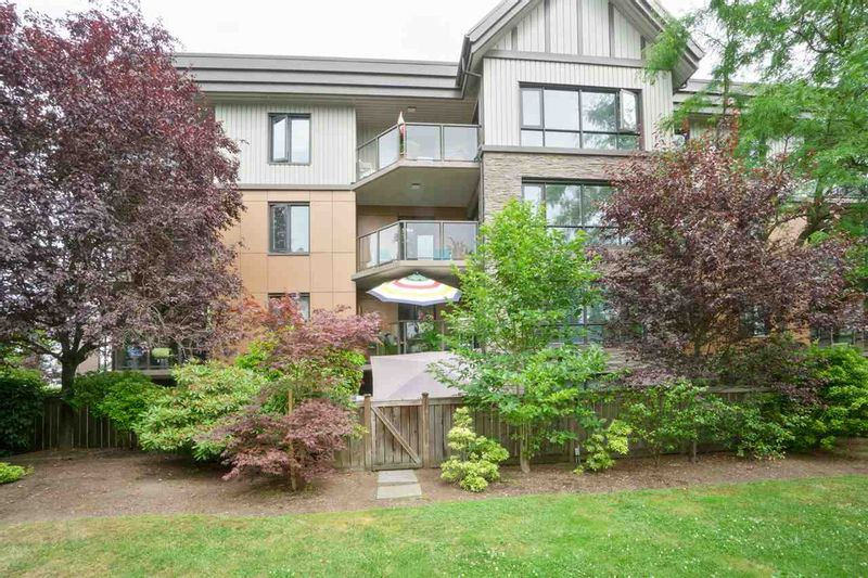 FEATURED LISTING: 205 - 9970 148 Street Surrey