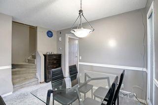 Photo 15: 8 Taradale Close NE in Calgary: Taradale Detached for sale : MLS®# A1148577