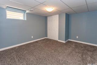 Photo 21: 510 6th Street East in Saskatoon: Buena Vista Residential for sale : MLS®# SK778818