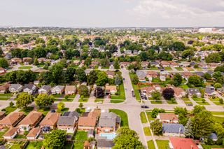 Photo 34: 269 S Central Park Boulevard in Oshawa: Donevan Freehold for sale