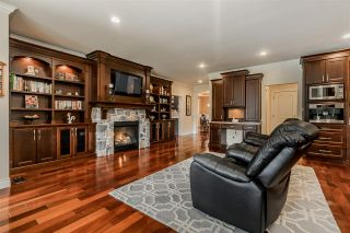 """Photo 6: 24538 56A Avenue in Langley: Salmon River House for sale in """"Salmon River"""" : MLS®# R2357481"""