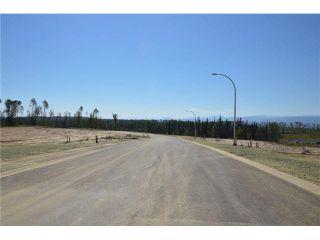 """Photo 6: LOT 6 BELL Place in Mackenzie: Mackenzie -Town Land for sale in """"BELL PLACE"""" (Mackenzie (Zone 69))  : MLS®# N227298"""