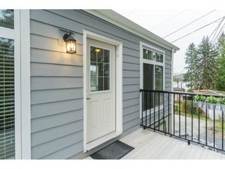 """Photo 7: 94 9950 WILSON Road in Mission: Stave Falls Manufactured Home for sale in """"Ruskin Park"""" : MLS®# R2480233"""
