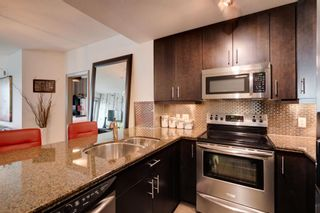 Photo 9: 2108 210 15 Avenue SE in Calgary: Beltline Apartment for sale : MLS®# A1149996