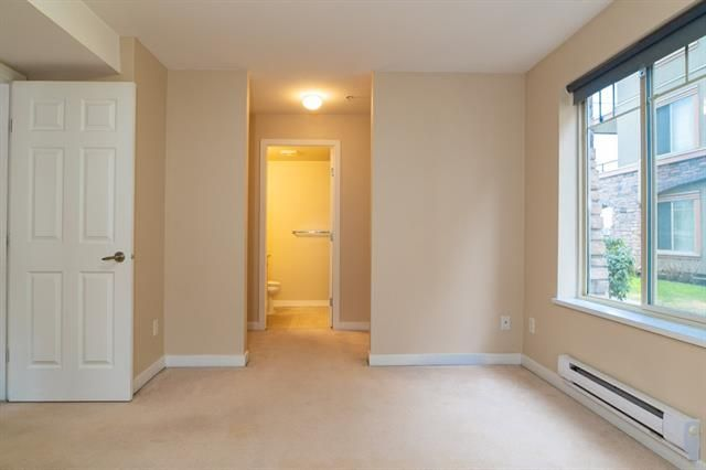 Photo 8: Photos: 3115 240 Sherbrooke Street in New Westminster: Sapperton Condo for sale : MLS®# R2355886